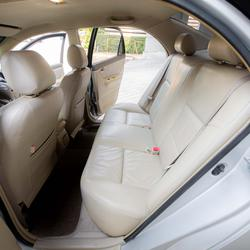Toyota Corolla Altis 1.6 E Sedan  รูปเล็กที่ 4