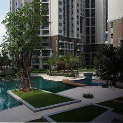 For Sale  Belle Grand rama 9 238.88 Sqm. รูปที่ 5