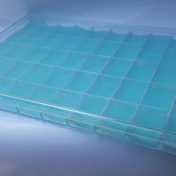 กล่องพลาสติก เอนกประสงค์ ติอต่อ เฮง 083-777-8672 รูปเล็กที่ 2
