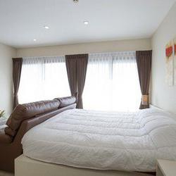 Hot Deal For Rent 1 bed at Noble Remix รูปเล็กที่ 1