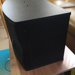 ขายลำโพง BMB CS-450V MK II 2,900 บาท รูปเล็กที่ 2
