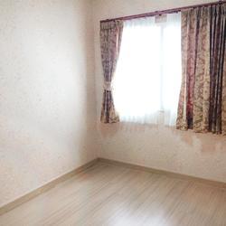ขายบ้านทาวน์โฮม 2 ชั้น (หลังมุม) ราคาถูก ต่อรองได้ รูปเล็กที่ 5