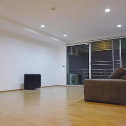 For Sale   Noble Lite  corner room ( รูปเล็กที่ 1