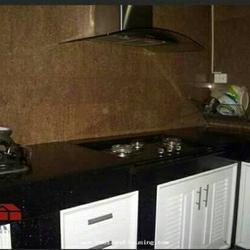 ขายเช่า บ้านเดี่ยวราคาถูก รูปเล็กที่ 3
