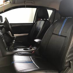 Mazda BT50 Pro รูปเล็กที่ 4