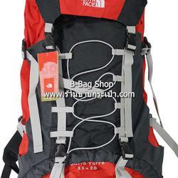 ศูนย์รวมกระเป๋าเป้ notebook กระเป๋าเป้นักนักเรียน กระเป๋าเป้เดินทาง backpack กว่า 1000 แบบ รูปเล็กที่ 2