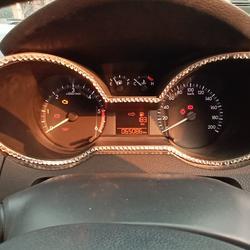 ขายรถมาสด้า บีทีโปร-50  ปี 2012 รูปเล็กที่ 2