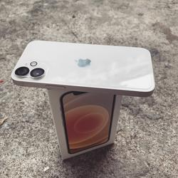 iPhone 12 Mini รูปเล็กที่ 1