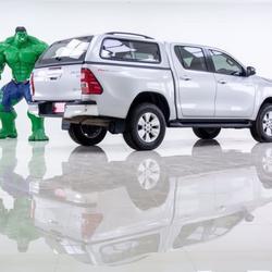 รถยนต์มือสองคุณภาพดีพร้อมใช้งานรับประกันคุณภาพ รูปเล็กที่ 1