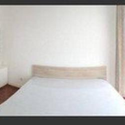 ขาย คอนโดวิคตอเรีย เลควิว เมืองทองธานี 2 นอน 1 น้ำ รูปเล็กที่ 1