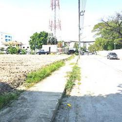 ที่ดินเปล่าถมแล้วให้เช่าในถนนนวมินทร์ กรุงเทพมหานคร รูปเล็กที่ 5