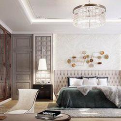 ขายบ้านเดี่ยว 649 residence Luxury Maisons  รูปเล็กที่ 2