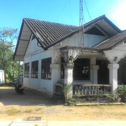 ขายบ้านพร้อมที่ดินที่พัทยา บ้านมีสองหลังในเนื้อที่ 1งาน 33 ตารางวา เจ้าของขายเอง รูปเล็กที่ 4
