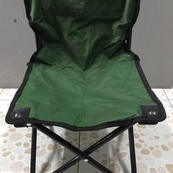 ชุดโต๊ะพับ และเก้าอี้สนาม รูปเล็กที่ 3