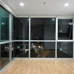 For Sale   Noble Lite  corner room ( รูปเล็กที่ 6