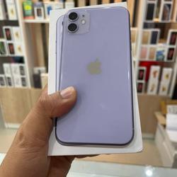 Iphone11 รูปเล็กที่ 5