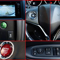 Honda HRV 1.8el รูปเล็กที่ 2
