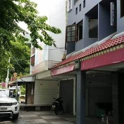 ขายอาคารพาณิชย์ 3 ห้อง เนื้อที่ 62 ตรว รูปเล็กที่ 5