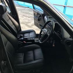 ขายรถเก๋ง Bmw Series 5 525i อำเภอเมือง จังหวัดสมุทรสาคร รูปเล็กที่ 6