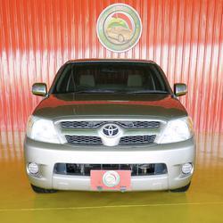 Toyota Hilux Vigo Cab (E) ปี2005 เครื่อง2.5