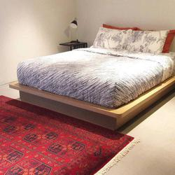 2 beds for sell on Khao Tao Residences Huahin รูปเล็กที่ 2