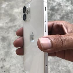 iPhone 12 Mini รูปเล็กที่ 4