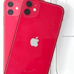 iphone 11 64gb  รูปเล็กที่ 3