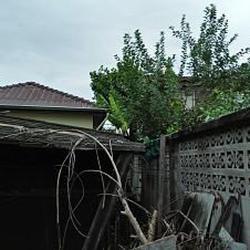 ขายที่ดินเปล่า 19 วาเหมาะปลูกบ้านหรือทำบ้านให้เช่า  วัดด่านส รูปเล็กที่ 6