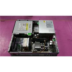 HP DC 7700 ( ครบชุด ) LCD 17 นิ้ว HP รูปเล็กที่ 5
