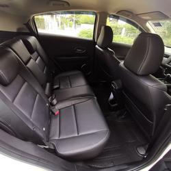 Honda HR-V 1.8 E Limited (ปี 2018) SUV AT รูปเล็กที่ 4