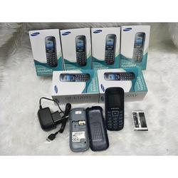 โทรศัพท์มือถือ Samsung keystone2 ซัมซุงฮีโร่เเบตอึดอยู่ได้5วัน มือสองสภาพดี ทนทาน เสียงชัด สัญญาณดี รูปเล็กที่ 3