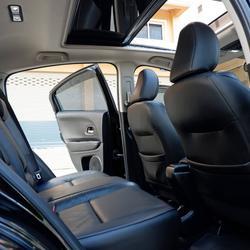 Honda HRV 1.8el รูปเล็กที่ 4