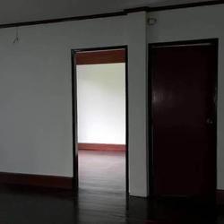 ขายอาคารพาณิชย์ 3 ห้อง เนื้อที่ 62 ตรว รูปเล็กที่ 1