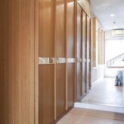 For rent : D25 thonglor condominium รูปเล็กที่ 4