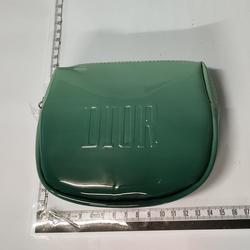 Dior cosmetic bag รูปเล็กที่ 2