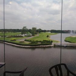 Land for House 2 Rais among the large public of royal golf z รูปเล็กที่ 2