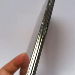 ซัมซุง S5 สีดำ ใช้งานได้ปกติทุกอย่างคะ รูปเล็กที่ 4