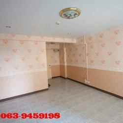 ขาย ห้องฟิวเจอร์ เพลส คอนโดมิเนียม รูปที่ 4