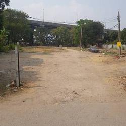ขายที่ดินเปล่าถมแล้วในถนนสุขุมวิท กรุงเทพมหานคร รูปเล็กที่ 5