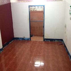 ห้องเช่า 2 ชั้น 41 ตรว. ใกล้บิ๊กซีอ้อมใหญ่ สามพราน นครปฐม รูปเล็กที่ 4