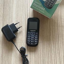 โทรศัพท์มือถือ Samsung keystone2 ซัมซุงฮีโร่เเบตอึดอยู่ได้5วัน มือสองสภาพดี ทนทาน เสียงชัด สัญญาณดี รูปเล็กที่ 5