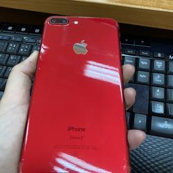 IPHONE7PLUS 256GB รูปเล็กที่ 4