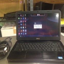 Dell Inspiron N4050 รูปเล็กที่ 4