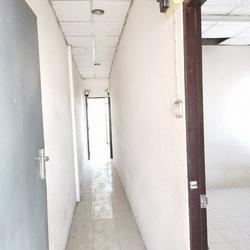 ขาย/เช่า ตึกแถว 5ชั้น  ติดริมถนนประชาอุทิศ 119 รูปเล็กที่ 2