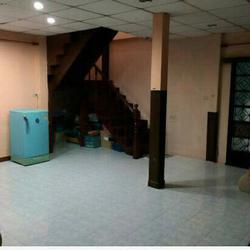 ขาย/เช่า  บ้านเดี่ยวราคาถูก รูปเล็กที่ 4