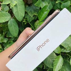 Iphone Xs max รูปเล็กที่ 5