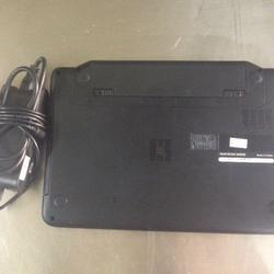Dell Inspiron N4050 รูปเล็กที่ 2