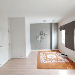 ขายเทาว์โฮม ขายบ้านมือสอง บ้านราคาถูก บ้านแปลงมุม บ้านมือสองสภาพดี รูปเล็กที่ 4