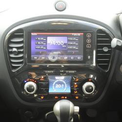 Nissan Juke รูปเล็กที่ 5