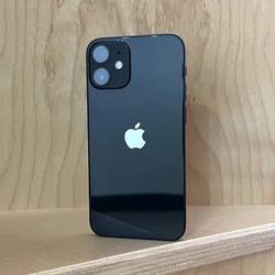 ไอโฟน 12 สีดำ รูปเล็กที่ 2